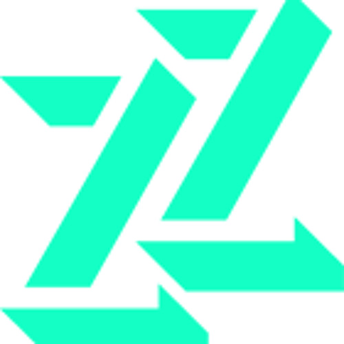 B.A.Z.Z.'s avatar