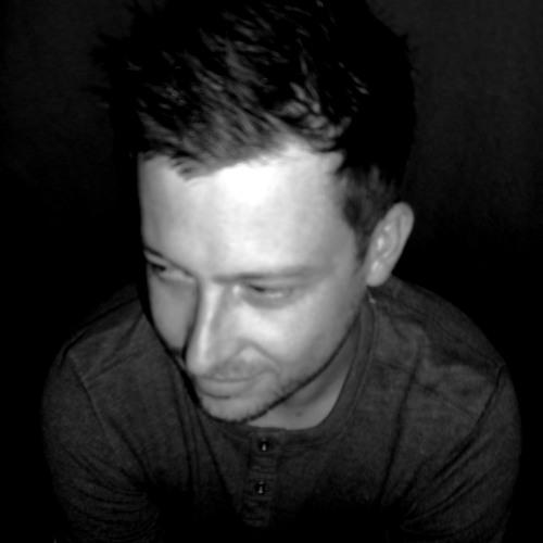 DELLMON's avatar