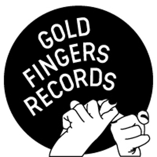 gold fingers records's avatar