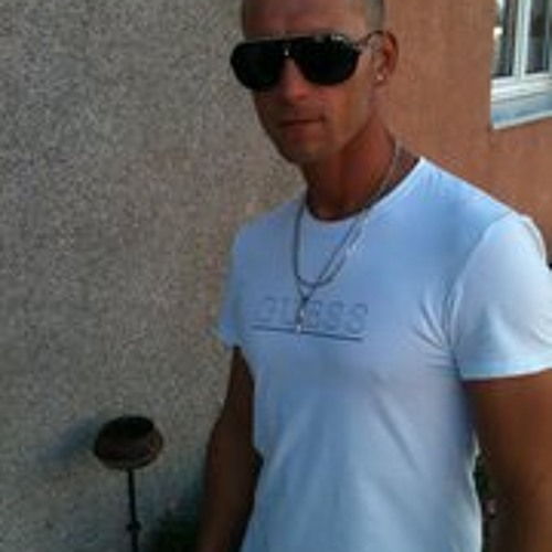 Titi bg's avatar