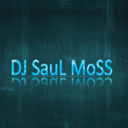 DjMossRGV's avatar