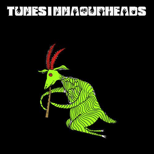 Tunesinnaourheads's avatar