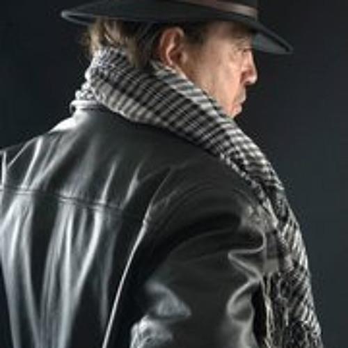 Frank Poulain's avatar