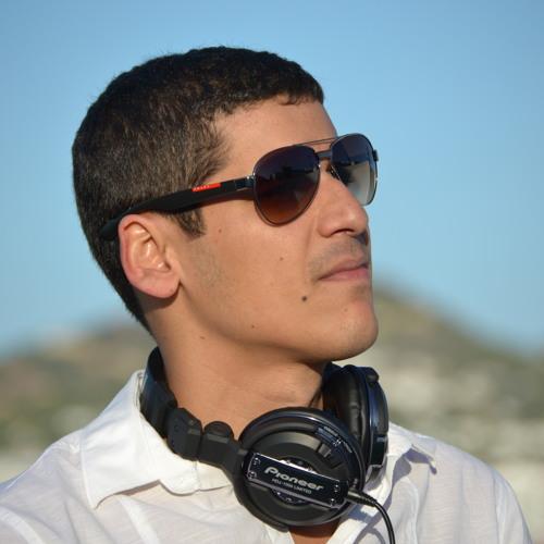 Kameron Groove's avatar