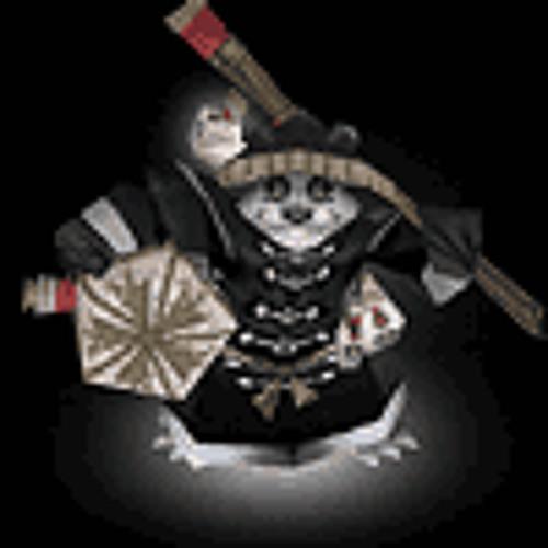 Dallo's avatar