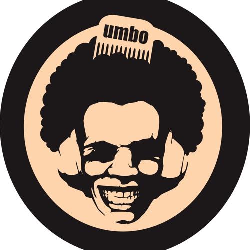 umbo's avatar