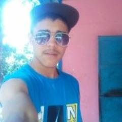 Luis Alexander Sanchez