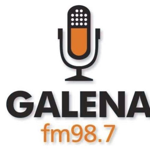 Radio Galena's avatar