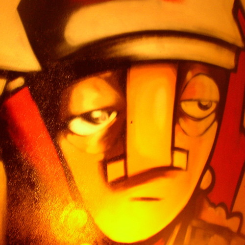 artistix's avatar