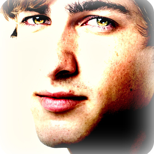Sisi4Girl's avatar