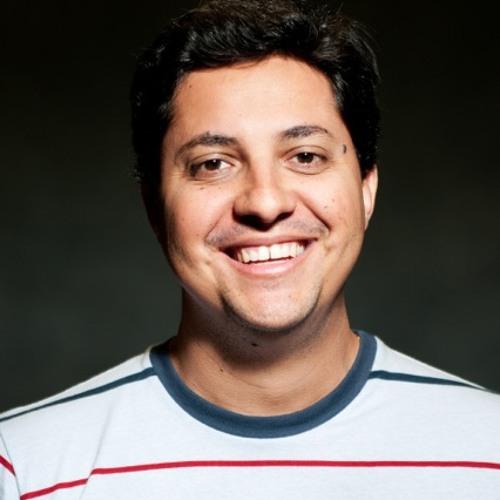 Rodrigo Afonseca's avatar