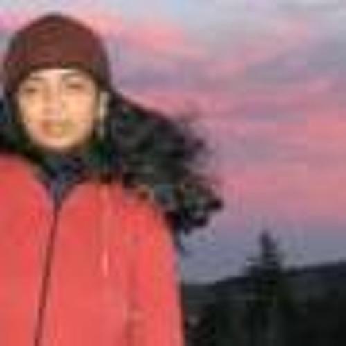 Pooja Pant's avatar