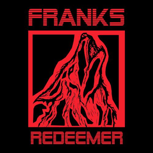 Franks.'s avatar