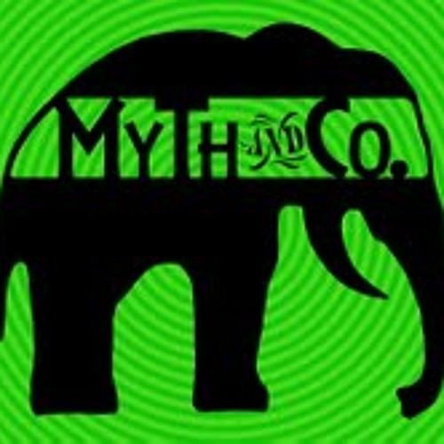MyTh and Company's avatar