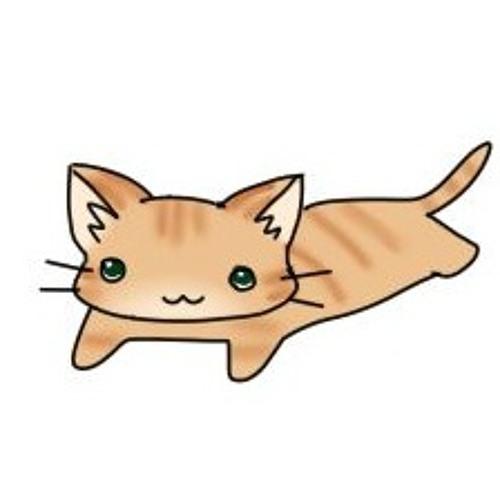 yamanyon's avatar