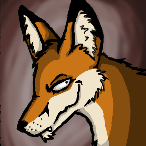 Stadt-Fuchs's avatar