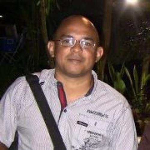 Juan Ramon Pito's avatar