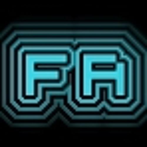 FA.'s avatar