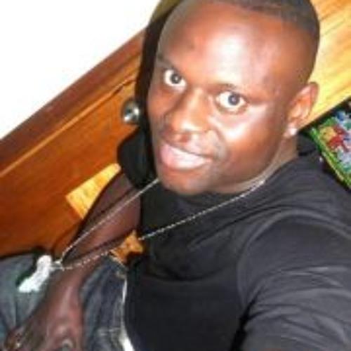 Alioune Ndiaye's avatar