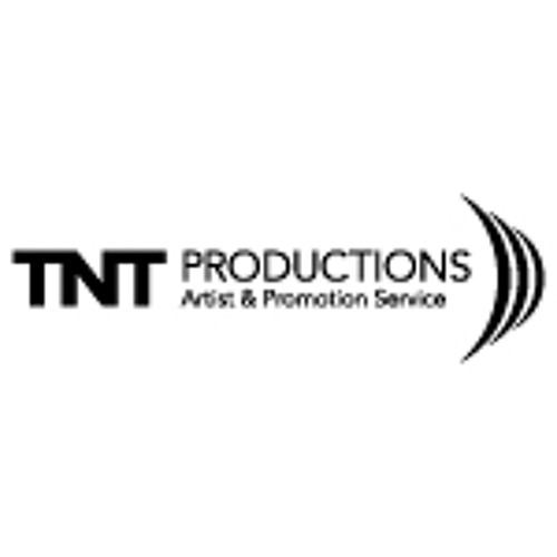 tntproductions's avatar