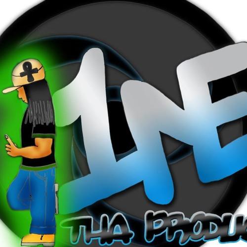 1ne Tha Producer's avatar
