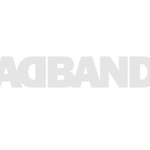 ADBAND's avatar