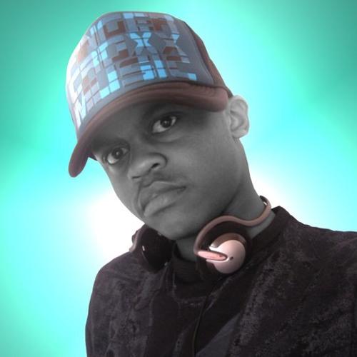 Deannzau's avatar