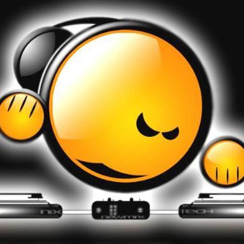 MickyE's avatar