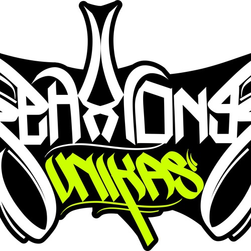 Reaxiones Unikas's avatar