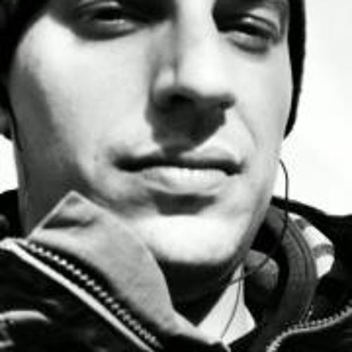TwoMatsch Brinkhaus's avatar