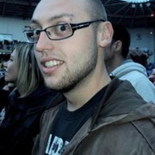 schoey666's avatar