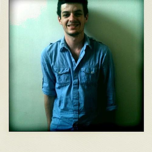Canader's avatar