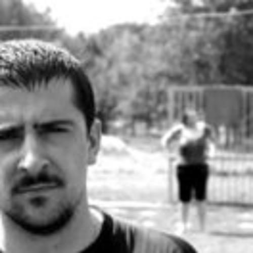 Alan Rodaro's avatar