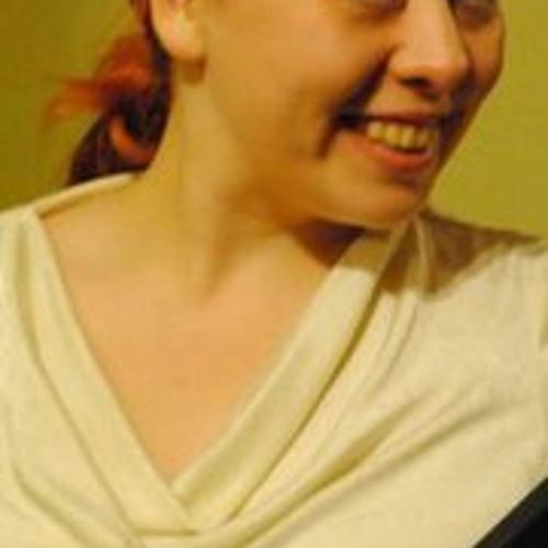 Halley O'Malley's avatar