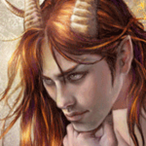 psyionysus's avatar