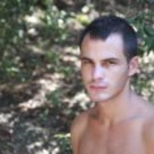 Bogdan Bog's avatar