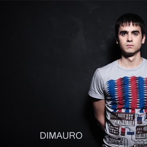 DIMAURO's avatar