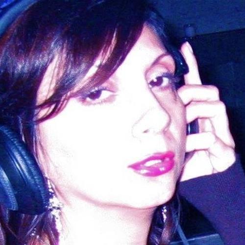 Lulu Nocera's avatar