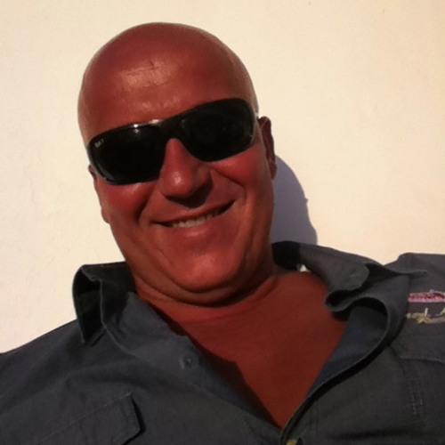 CJ BONSOUND's avatar