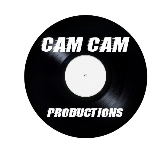 Cam Cam Productions's avatar