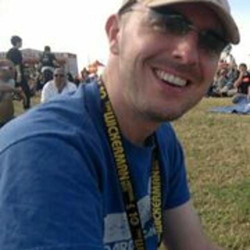 Evidentside's avatar