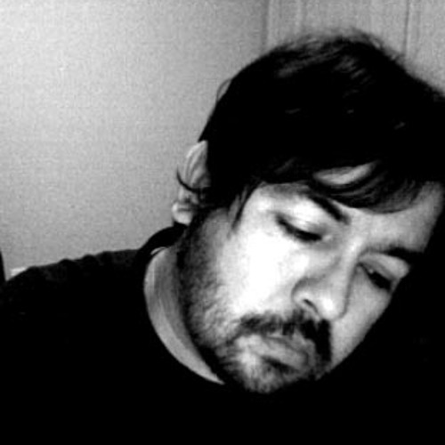 OliverVmusiC's avatar