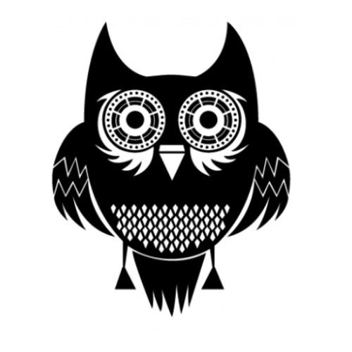 Marella Citronella's avatar