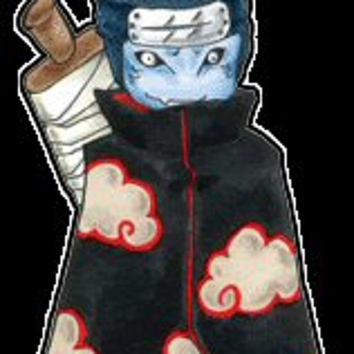 The Akatsuki's avatar