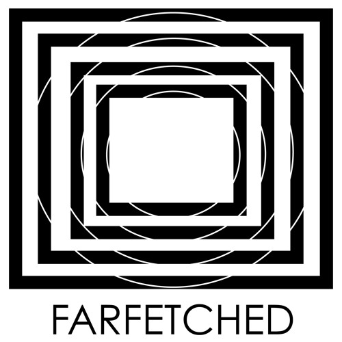 FarFetched's avatar