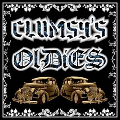Mister Cumsy's Oldies's avatar