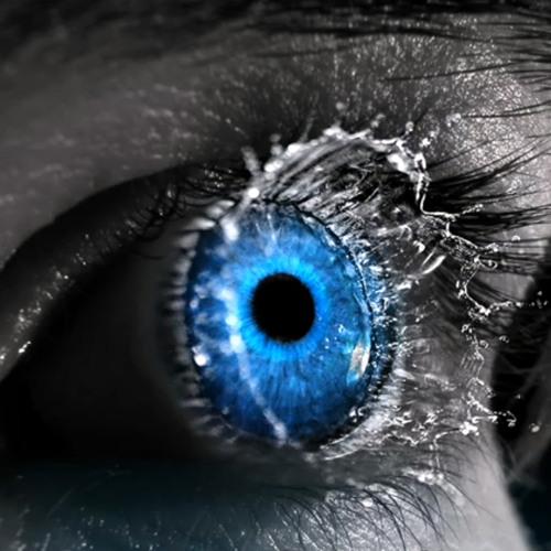 Mr. Blue (Azulinho)'s avatar