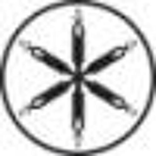 Hochokai's avatar