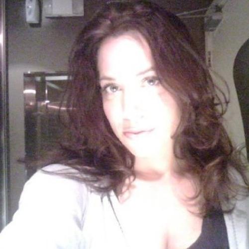 DJ Lady JM's avatar