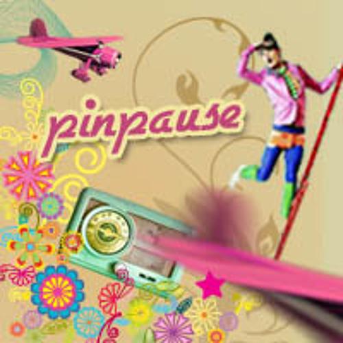 pinpause sets's avatar